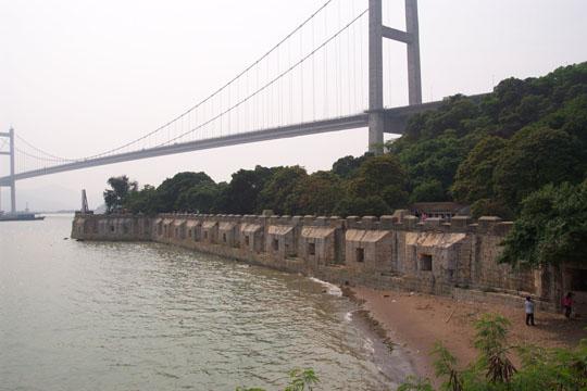 Dongguan010
