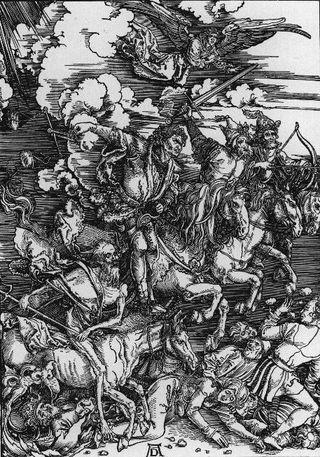 The_Four_Horseman_of_the_Apocalypse
