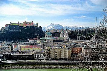 Ddukesalzburg