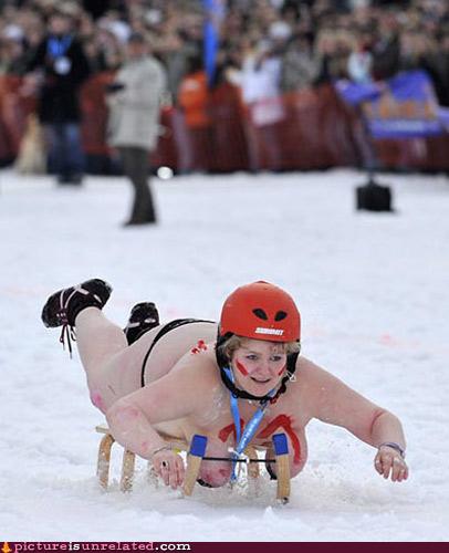 Wtf_pics-top-heavy-sled