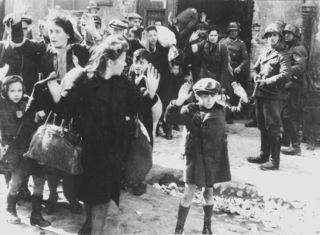 Warsaw-uprising