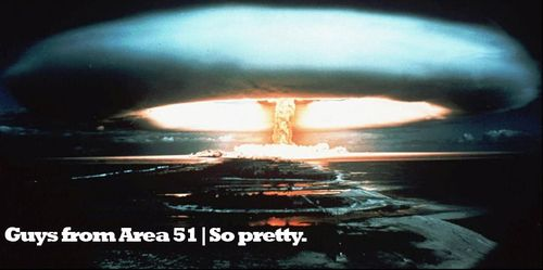 Nuclear-GFA51