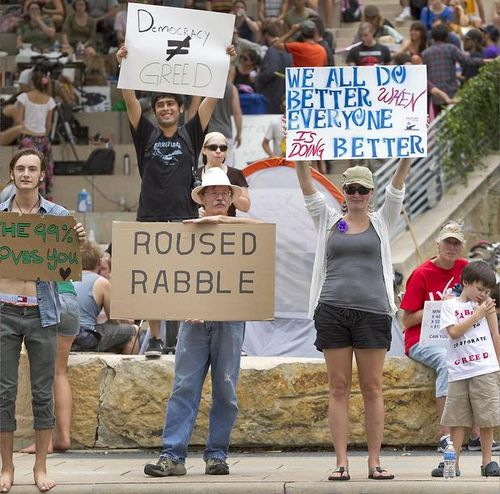Rbz-Occupy-Austin-_1154723c