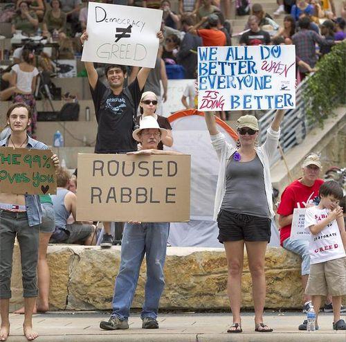 Rbz-Occupy-Austin-_1154723c