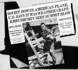 U2_spy_plane_incident_newspaper_clipping