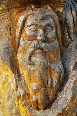 3582367-wood-carving-of-the-face-of-an-aged-viking-warrior (1)