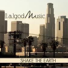 Christian Music 1