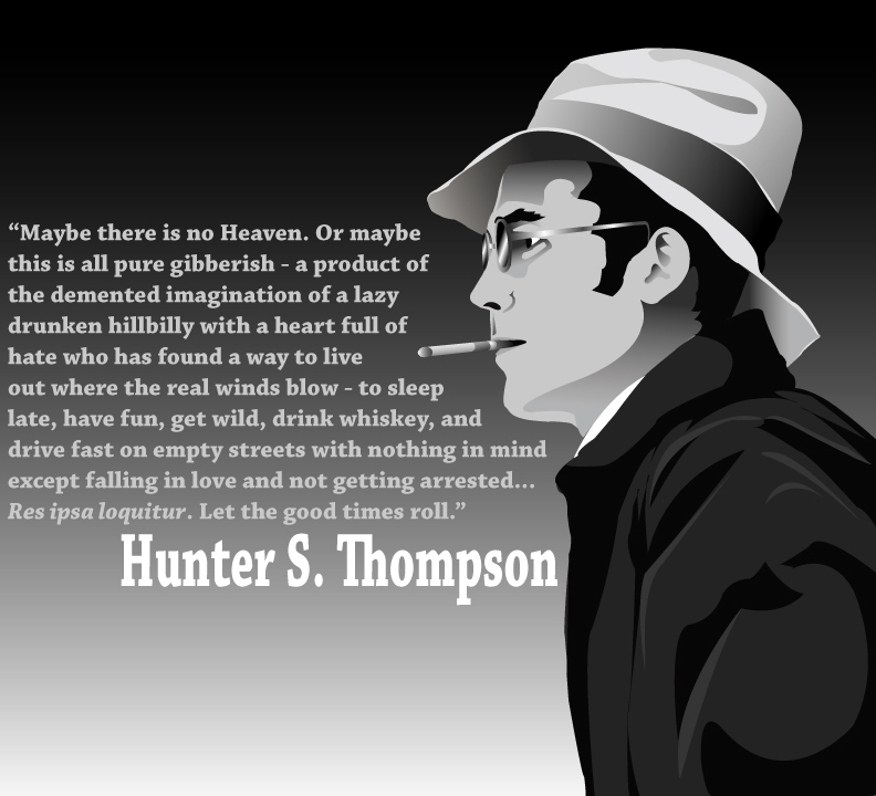HST-hunter-s-thompson-2833229-792-720