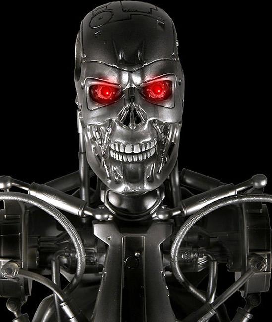 Romney bot soul self image