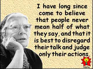 Creative quotations from dorothy day for nov 8