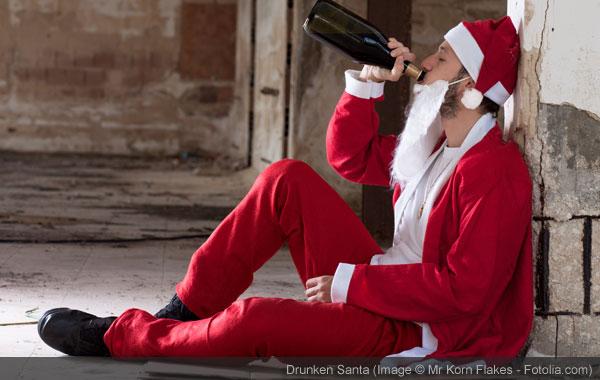 Drunken-santa1