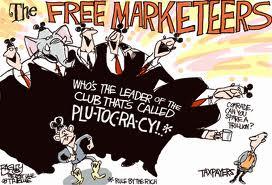 Plutocrats1