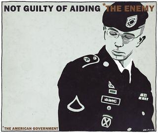 B.Manning