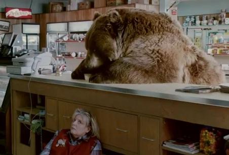 Bear+yogurt+ad