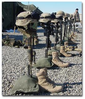 287_memorial_service000244