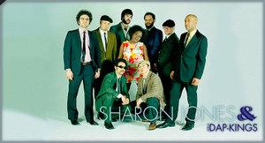 Sharon_jones