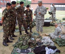 Albanian_army