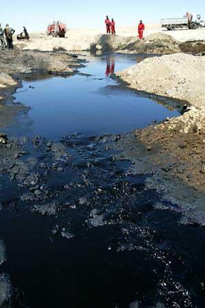 Oil_pipeline_leak