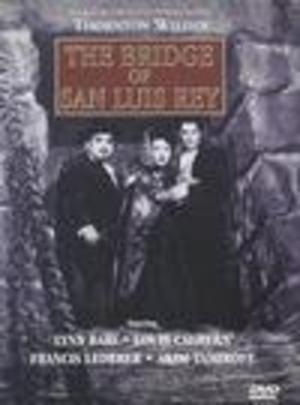 Thebridgeofsanluisrey1929