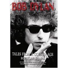 Dylan_dvd