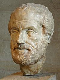 Aristoteles_louvre