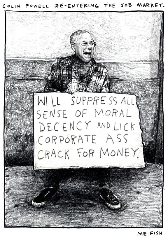 Powell_job_hunt