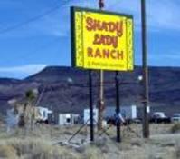 Shady_lady_ranch