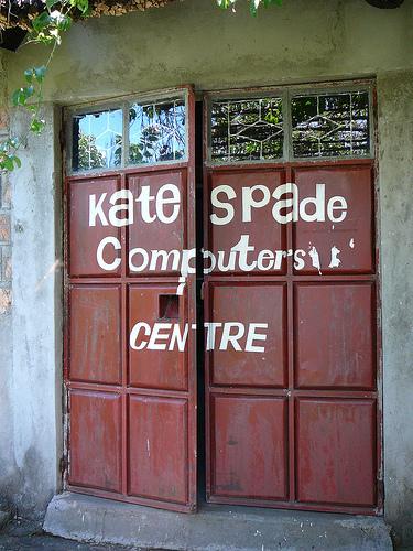 Kenya_computer