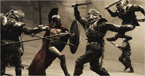 300leonidas_fighting_persian_soldie
