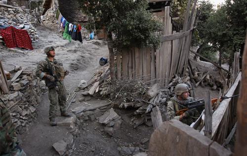 Afghaniwhatever2