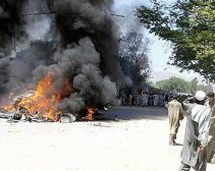 Afghan_riot