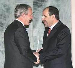 Bush_and_whats_his_name