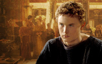 Character_octavian_younger_1