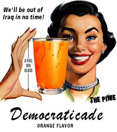 Democraticade_1