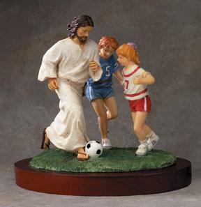 Figo_is_not_jesus