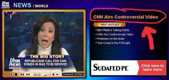 Fox_news_exposes_cnn