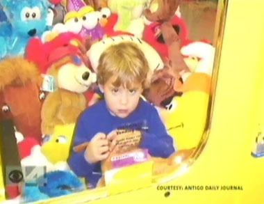 I_want_my_toys_so_bad