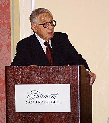 Kissinger_1