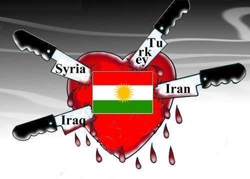 Kurdistan__heart