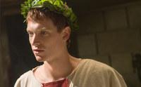 Octavian_in_color