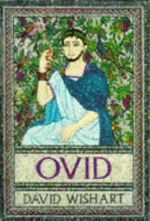 Ovid_cover