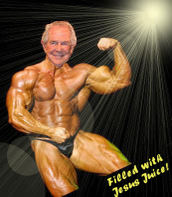 Pat_robertson_protein_shakes