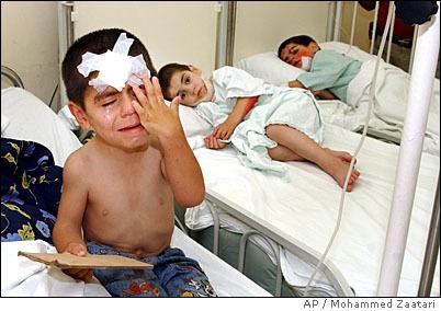 Snowflake_babies_bombed_in_lebanon