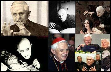 Vampire_pope