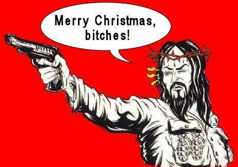 Clanauflösung! War_on_christmas