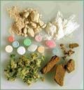 War_on_drugs2
