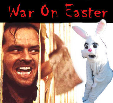 Waroneaster